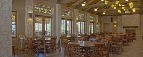 10. HDR_Dining-Hall-Inside