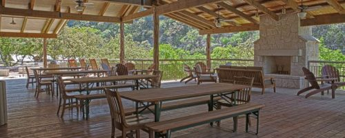 11. HDR_Patio2A