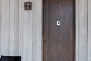 14. LaityLodge_CedarBrake-Door