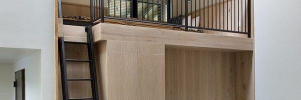 3. LaityLodge_CedarBrake-loft