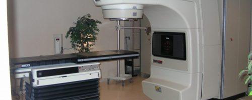3.Cancer-Center