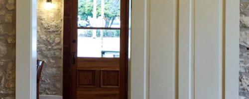 5. Inside-w-doors
