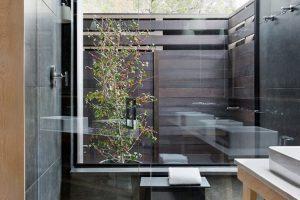 5. LaityLodge_CedarBrake-bathroom-window