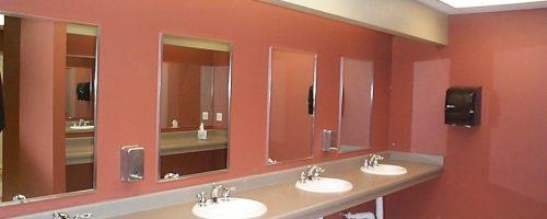 5. bathroom-sinks