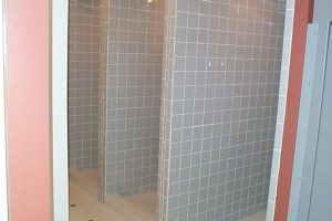 6. locker-shower