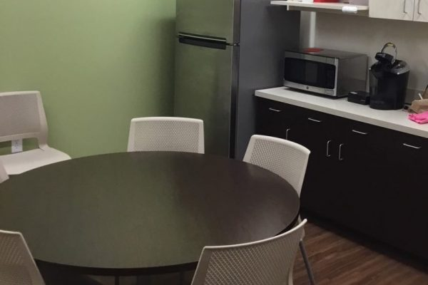 7.MOB-breakroom