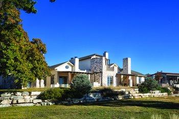 Stablewood Springs Villas