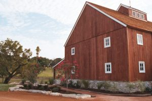 JamesAvery-barn_2