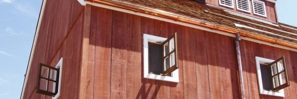 JamesAvery-barn_3