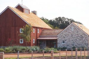 JamesAvery-barn_8