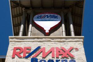 REMAX-Boerne_05