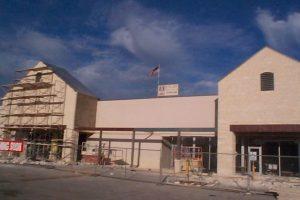 Walmart-Boerne-Reno_2 process2