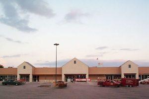 Walmart-Boerne-Reno_3process2